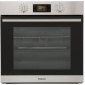 HOTPOINT SA2844HIX Integrated Oven