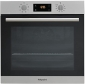 HOTPOINT SA2540HIX Integrated Oven