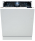 Caple Di617 Integrated Dishwasher Full Size (60cm)