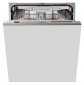 HOTPOINT LTF11S112O Integrated Dishwasher Full Size (60cm)