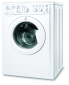 Indesit IWDC6105 Washer Dryer Freestanding