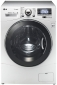 LG F14A7FDS Washing Machine Freestanding