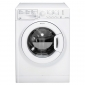 HOTPOINT WMAQC741P Washing Machine Freestanding