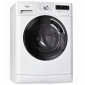 Whirlpool WWCR9435 Washing Machine Freestanding