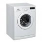 Whirlpool WWDC7210/1 Washing Machine Freestanding