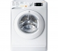 Indesit XWDE961680XW UK Washer Dryer Freestanding