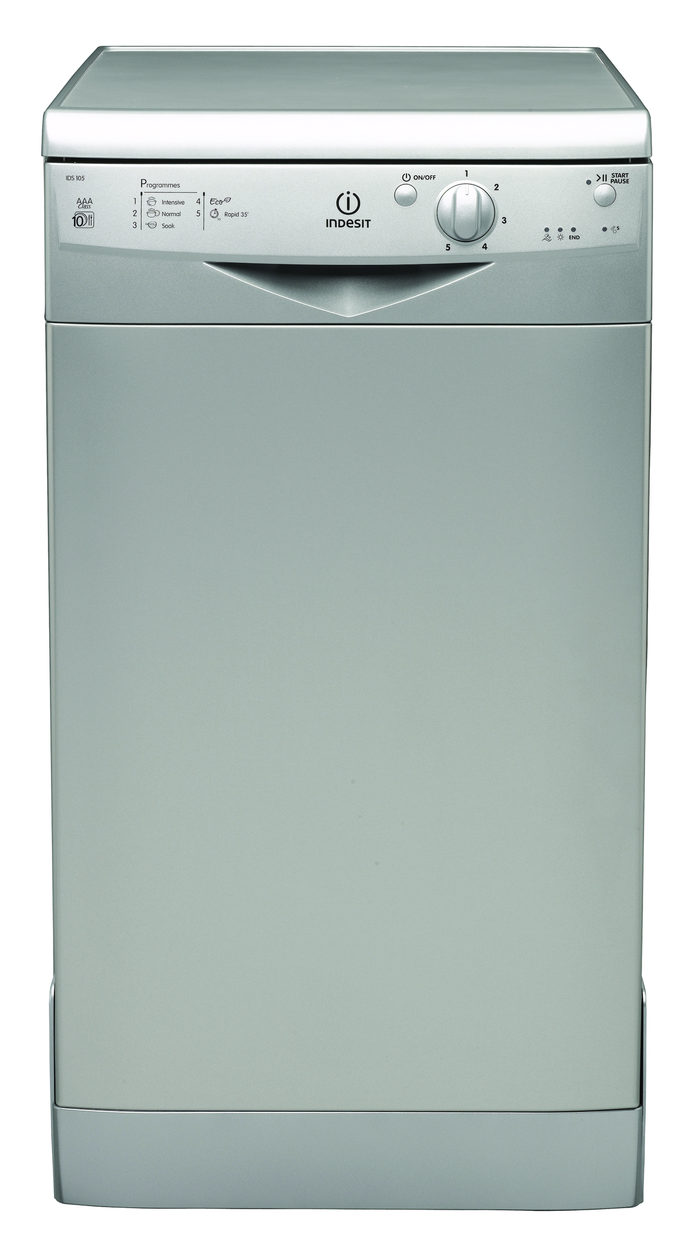 Buy Dishwashers In London Indesit Ids105s Dishwasher