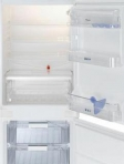 Whirlpool ART479/A+ Integrated Fridge/Freezer