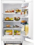 HOTPOINT HFF31014  Integrated Fridge/Freezer
