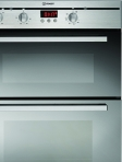 Indesit FIMU23IXS Integrated Oven