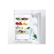 Indesit INS901AA  Integrated Refrigerator