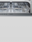HOTPOINT LSTB6M19 A+ Integrated Dishwasher Slimline (45cm)