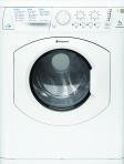 Free Standing Washer Dryers